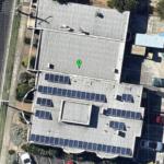 15kW solar system medical practice Melbourne Vic