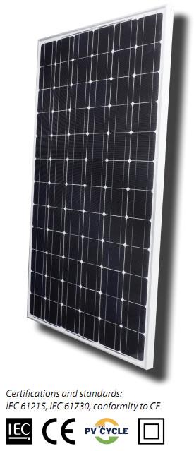Suntech Solar Panels Compare Solar Panels Solar Choice