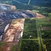 Thumbnail image for Adani coal mine clears another hurdle, with water approval from Price