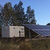 Thumbnail image for Off the grid: AEMC paves way for stand alone systems to replace poles and wires