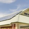 Thumbnail image for AGL to leave the residential solar installation business