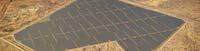 AGL Broken Hill Solar Farm