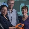 Thumbnail image for ANU-led research claims big breakthrough in next generation solar cell technology