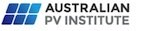 Australian PV Association logo