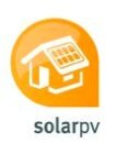 Changes to AS5033 Solar PV system installation standard from July 2012