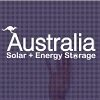 Thumbnail image for Annual Australia Solar + Energy Storage Congress & Expo 2018