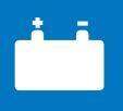 Adelaide energy storage rebate