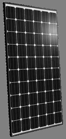 Aer PM060M01