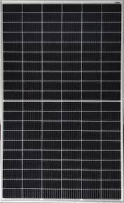 Akcome solar panel hc-chaser (kookaburra series)