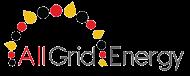 AllGrid Energy WattGrid logo