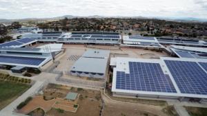 Dcim100goprog0018126 Solar Choice