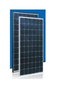 Astronergy AstroHalo Solar Panel Series
