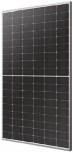 Astronergy Astro 5s Solar Panel