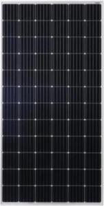 Astronergy Astrohalo perc cells solar panel