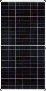 Astronergy Astrotwins bifacial solar panel