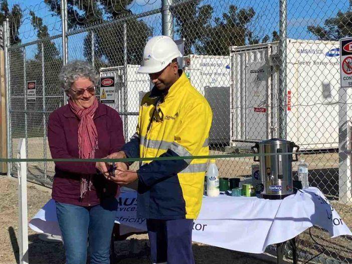 solar homes south australia