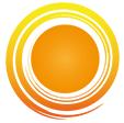 Australian Solar Council logo
