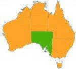 solar feed in tariff sa