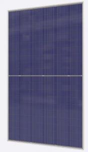 Axitec Solar Panel 325W mono axiworldpremium