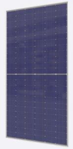 Axitec Solar Panel 440W mono axipremium XL HC