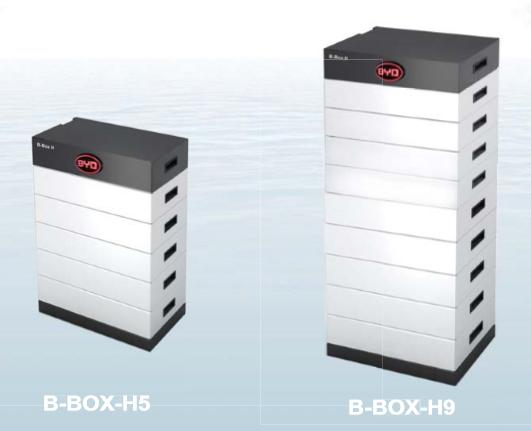 b-box-h