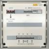 https://www.solarchoice.net.au/blog/wp-content/uploads/BCJ-Controls-Grid-Protection-Unit-e1504587071671.png