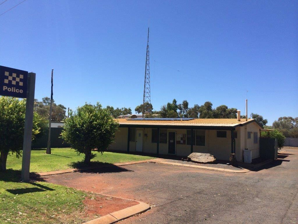 Solar Powered Mining In Western Australia Solar Choice