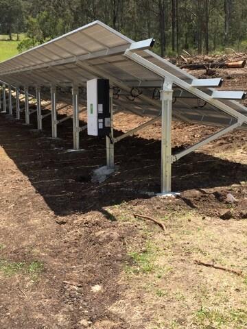 balmoral-orchards-solar-array