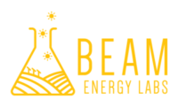 Beam Energy Labs logo