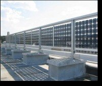 Bifacial Solar Cells The Two Sides Of The Story Solar