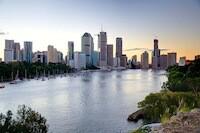 Compare Solar Power in Brisbane - Solar Choice