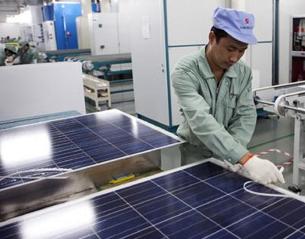 Solar-Panel-QC