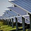 Thumbnail image for NSW Vales Point coal plant to add 55MW solar farm