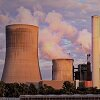 Thumbnail image for Funding new coal and adding to old is not the answer: S&P