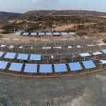 Csiro Scientists Commission Solar Powered Desalination