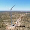 Thumbnail image for Australia: 100% renewables could be cheaper, quicker and easier than thought