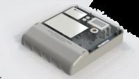 carbonTRACK smart meter
