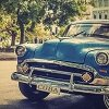 Thumbnail image for Butler: If Australia doesn't embrace EVs, it'll end up like Cuba