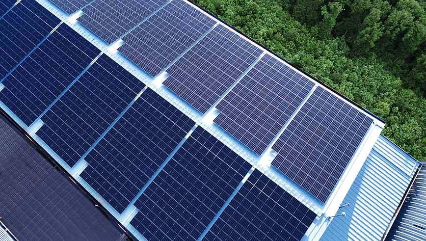 Western Power taps Schneider for new 'flexibility' platform using solar and storage