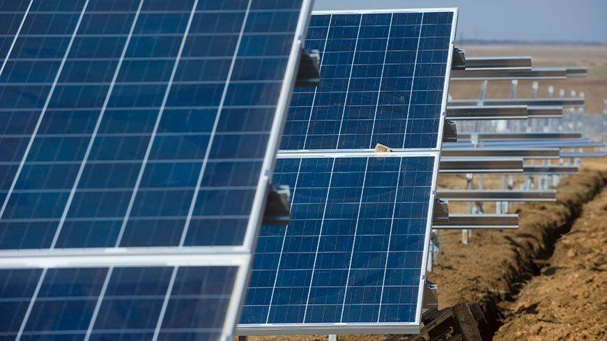Canva-Construction-of-solar-panels-optimised