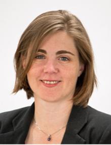Catherine Bremner - ANZ