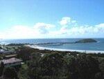 Coffs Harbour NSW Solar Power