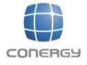 Conergy Solar PowerPlus Modules