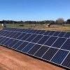 """Thumbnail image for Solar a """"no-brainer"""" for Victorian dairy co-op – batteries next"""