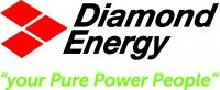 Diamond Energy: Australia's Solar-friendly electricity retailer