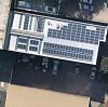Danes Coffee Solar