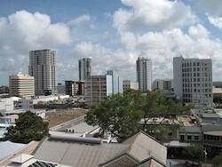 Best Solar PV power system deals Darwin, NT