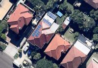 Post image for Solar saved NSW consumers almost $1 billion in latest heatwave