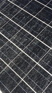dirty-panels