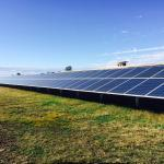Doug Hall Solar